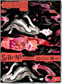 TDR_BookCover_sirens-by-joshua-mohr_2048x2048.png