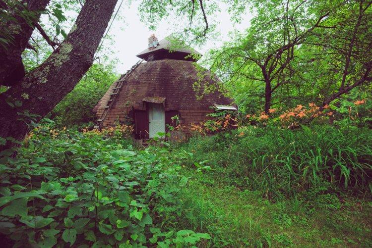 Dome_Greensboro_Bend